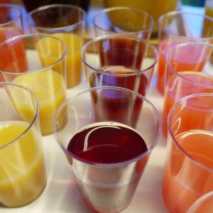Alcohol Consumption Lowers Your Inhibitions